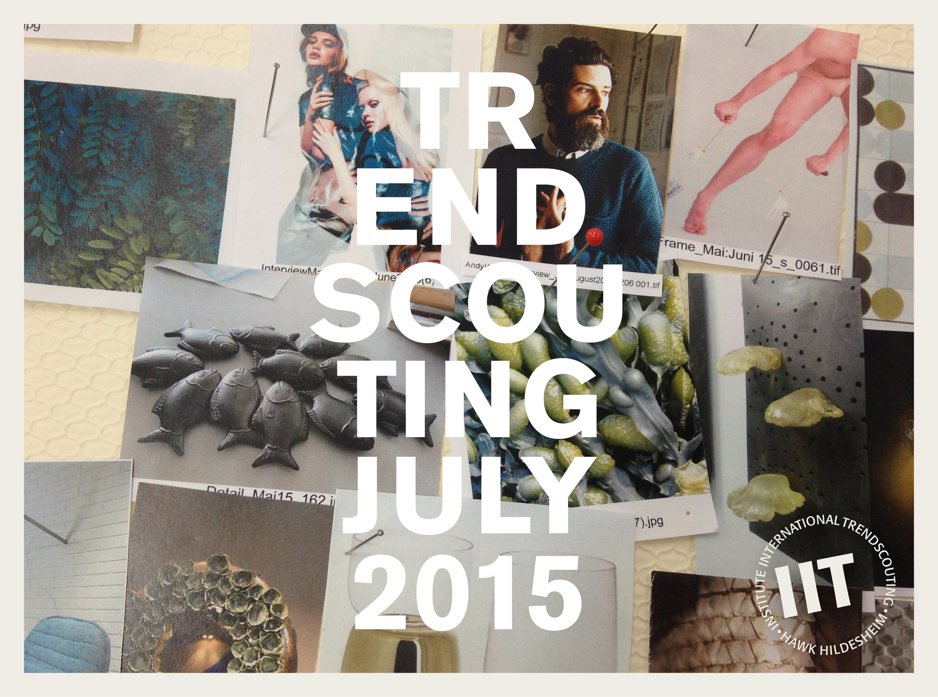 Trendscouting_2016