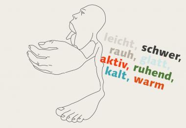 trendscouting ? visual haptics lab - Wirkung Von Farben Menschliche Emotionen Anwendung Im Raum 2