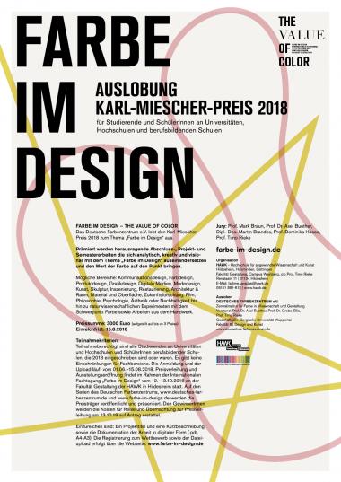 180526_Miescher-Preis_Poster_A2_tr_PRINT
