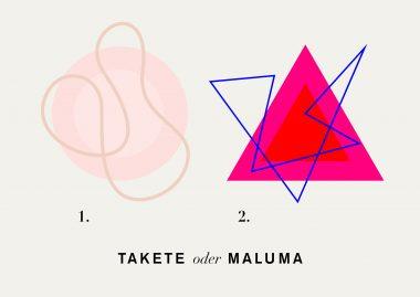 takete-maluma_tr